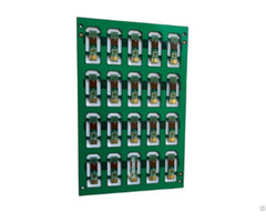 New Product High Quality Rigid Fpc Pcb Manufacturer