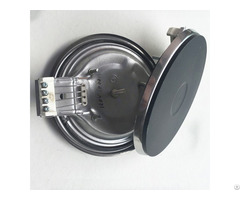 China Factory Direct Sales Hotplate With Best Price 110 240v 1000w 4000w