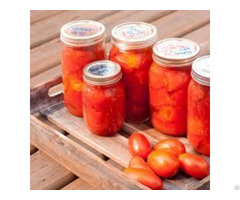 Canned Tomatoes Vdelta Sellers
