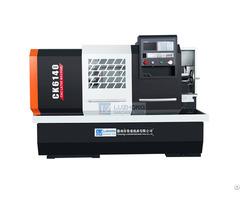 Cqk6140 Cnc Lathe Machine