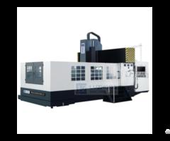 Xh2316 Cnc Gantry Machining Center