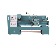 C6136 Lathe Machine