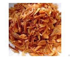 Onion Vdelta Suppliers