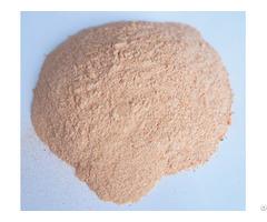Shrimp Powder