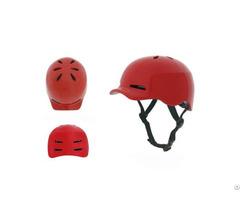 Professional Factory Price High Quality Skateboard Roller Skate Longboard Sport Helmet