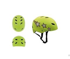 Professional Hot Sell Customized Skateboard Roller Skate Longboard Sport Helmet