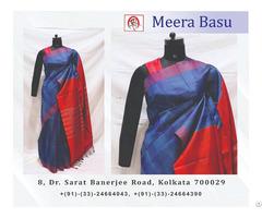 Meerabasu Sarees
