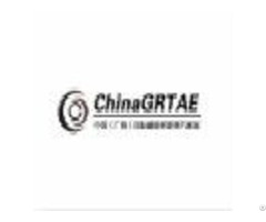 Tire Products All Kinds Of Vehicle Tires