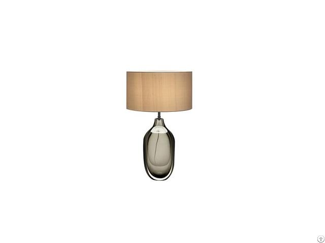 Fancy Modern Table Lamp