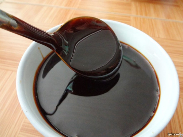 Organic Molasses Sugarcane From Vietnam
