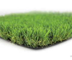 Landscape Synthetic Turf Artificial Grass For Decorative M Field Spring 356816