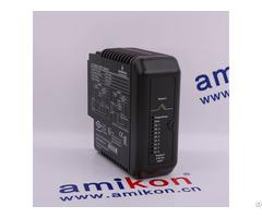 Emerson Pr9268 201 000