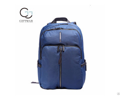For Computer And Books Waterproof Fashion Shoulder Backpack
