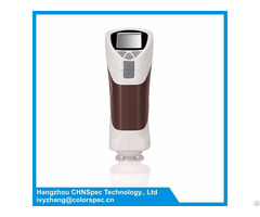 Cs 10 Digital Color Difference Reader Colorimeter