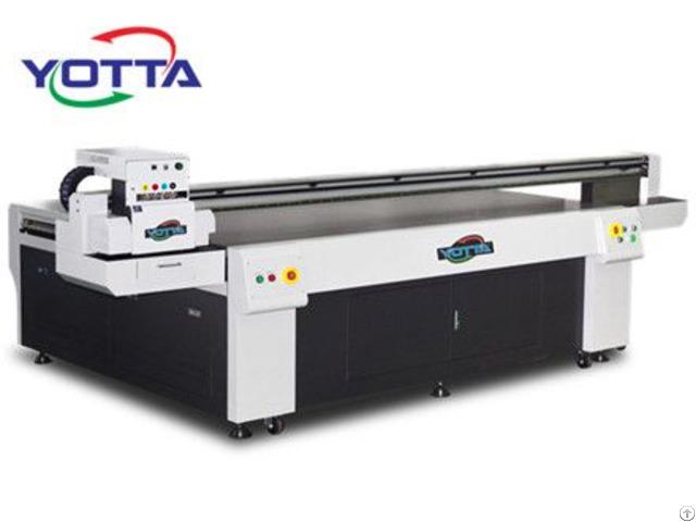 Best Selling Yd2513 Ra Uv Flatbed Printer For Ceramic Tile Price