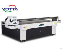 Best Selling Yd2513 Ra Uv Flatbed Printer For Ceramic Tile Price