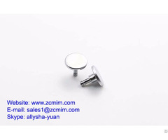Oem Unmanned Aerial Vehicle Parts Iso9001 Ts16949 Passed