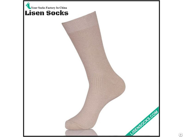 Best Mens Socks