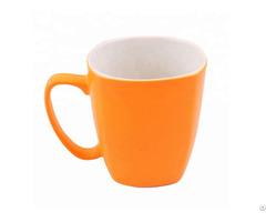 Custom Coating Mug Coffee Cup