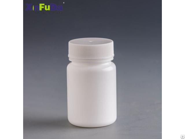 Cheap Child Resistant Cap Pill Bottle
