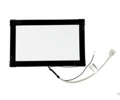 Touch Screen And Monitor For Education Use