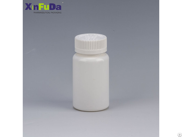 The Plastic Crc Packaging Bottles For Pill