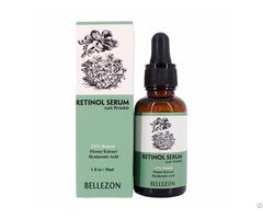 Anti Wrinkle Retinol Serum
