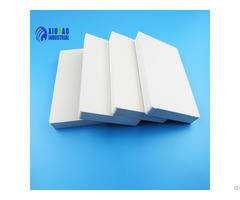 Pvc Foam Board 12mm 16mm