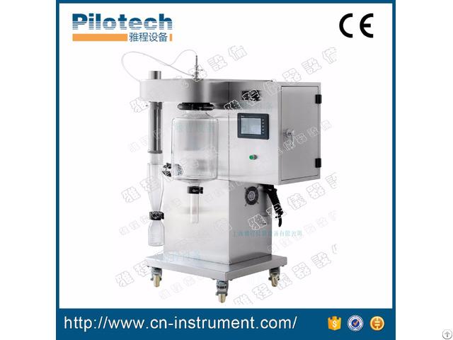 Laboratory Spray Dryer