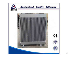 General Heat Exchanger For Chemical Equipment