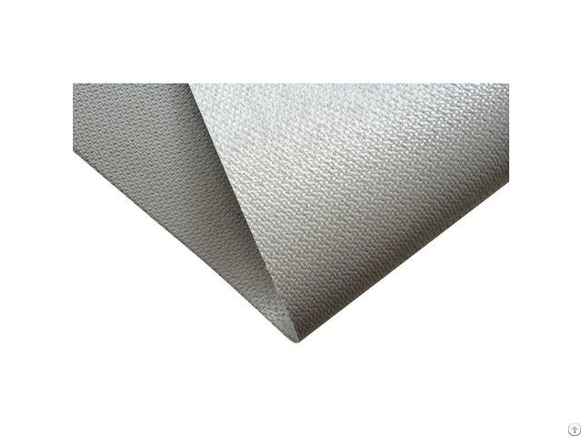 Silicone Coating Fiberglass Fabric