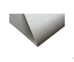 Silicone Coating Fiberglass Fabric