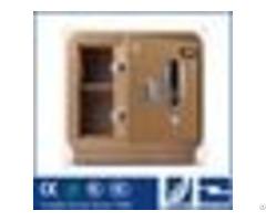 Heat Resistant Chinese Seller Householders Mini Gun Safe Box
