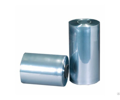 Pvc Shrink Film Wrap