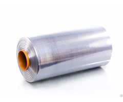 Cast Pvc Shrink Film