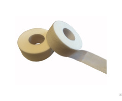 Medipore H Surgical Tape