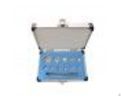 Stainless Steel Reloading Scale Calibration Weights 20kg