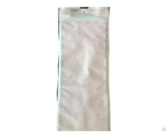 Premium Heat Sealing Flat Sterilization Pouch
