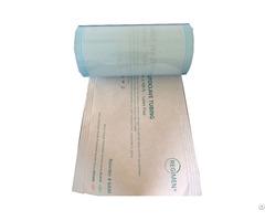 Regular Heat Sealing Flat Sterilization Reel
