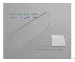 Precision Grade Windows