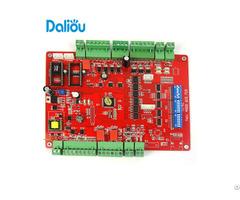 Fr4 Pcb Print Circuit Board