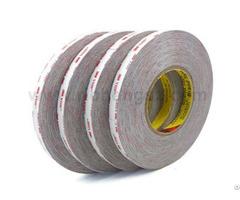 3m Vhb Rp25 Adhesive Tape