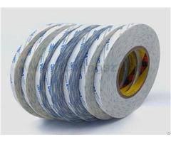 3m Pressure Sensitive Adhesive Tapes
