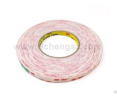Double Sided Vhb Foam Tape 3m 4920