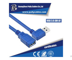 Usb Cable For Computer