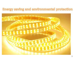China High Quality Home Improvement Ceiling Outdoor Led Light Strip