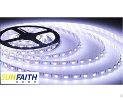 Factory Price Hot Selling Showcase Decoration 12v Sealant Light Strip Manufacture