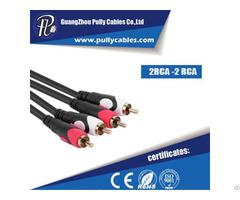 Av Rca Cable