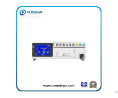 Unm20 Infusion Pump