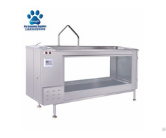 Pet Treadmill Machine